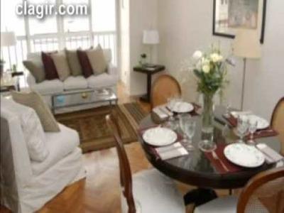 Trucos forros de muebles para el hogar