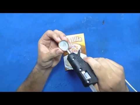 Manualidades con reciclaje - manualidades con tapas recicladas - Reciclaje de carton- alcancia