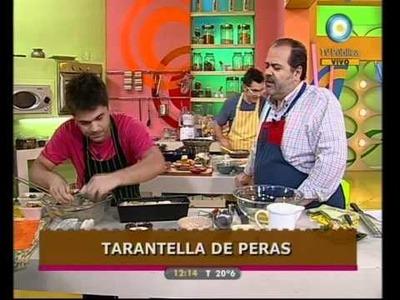 Cocineros argentinos 15-11-10 (2 de 6)