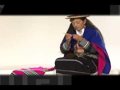 Artesanías de Colombia - Marca nuestra identidad - Cauca