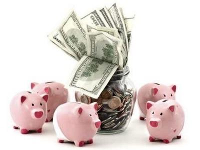 Cómo aprender a ahorrar. tips para saber ahorrar