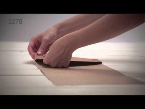 Cajas para fotos y CD - Vídeo de montaje ref. 2278 SelfPackaging