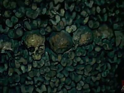 Las 15 peliculas de terror mas esperadas del 2014 HD.