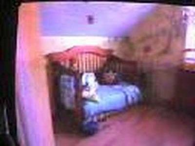 El cuarto de en sueños!