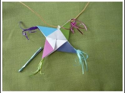 Estrella Valentina o Piñata