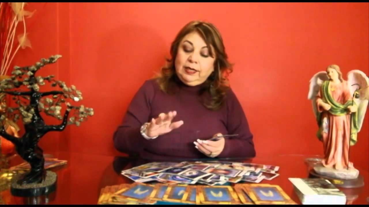 Horóscopo Flor Tarot - Piscis Semana del 06 al 12 de Agosto 2012