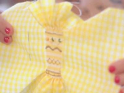 1r aniversario Nido de Abeja y presentación Mery Lemon