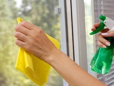 Usos del vinagre para la limpieza del hogar