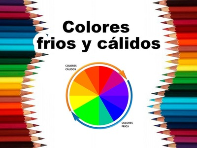 Teoría del color Cap. 4