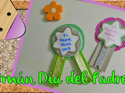 Regalo para el día del padre (Father´s day) | DIY | Sandrusqueta