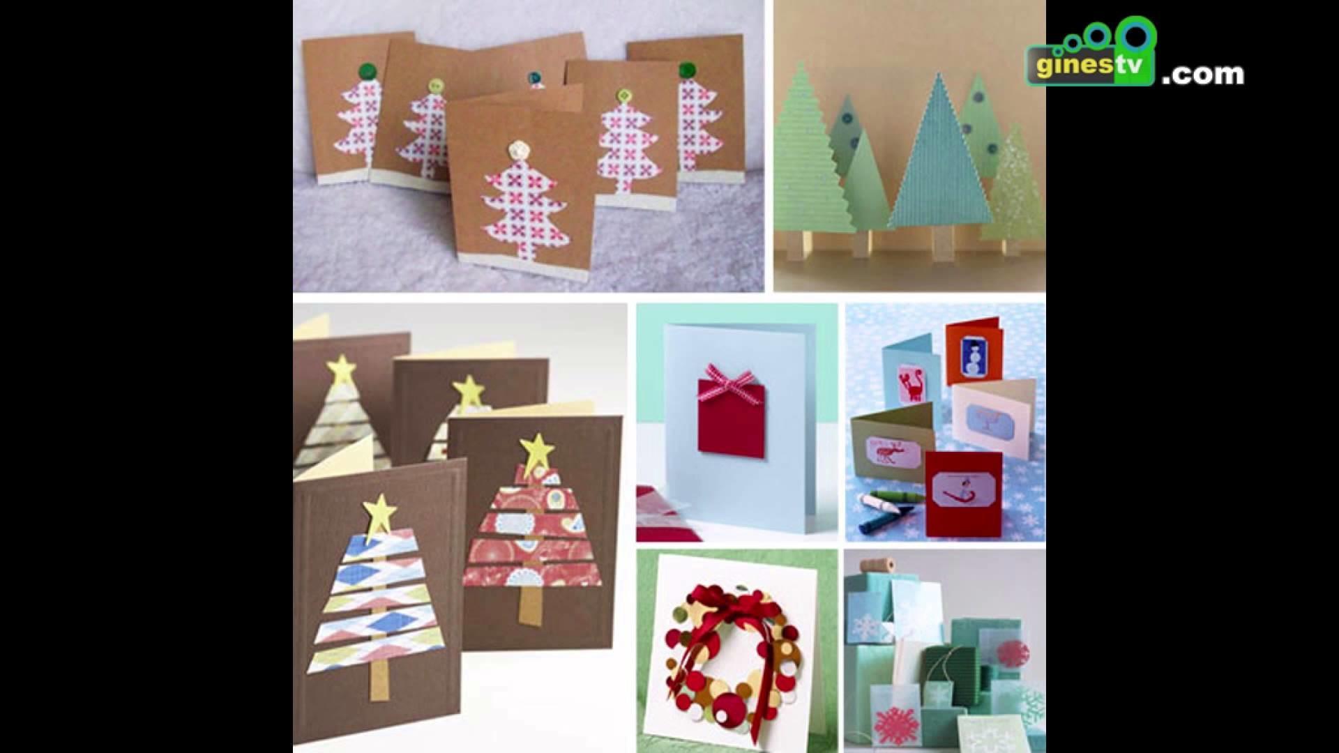 "Un taller de manualidades enseñará a los pequeños de Gines a elaborar su propio ""Christmas"""