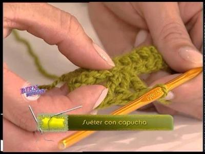 52 - Bienvenidas TV - Programa del 31 de Mayo de 2012