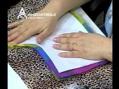 Detalles Magicos con Mimi Luna -Especial de Muñequeria Navideña 1-3 invitada Alexa Bautista