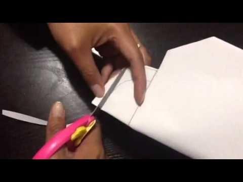 Tarjeta para regalar a mama