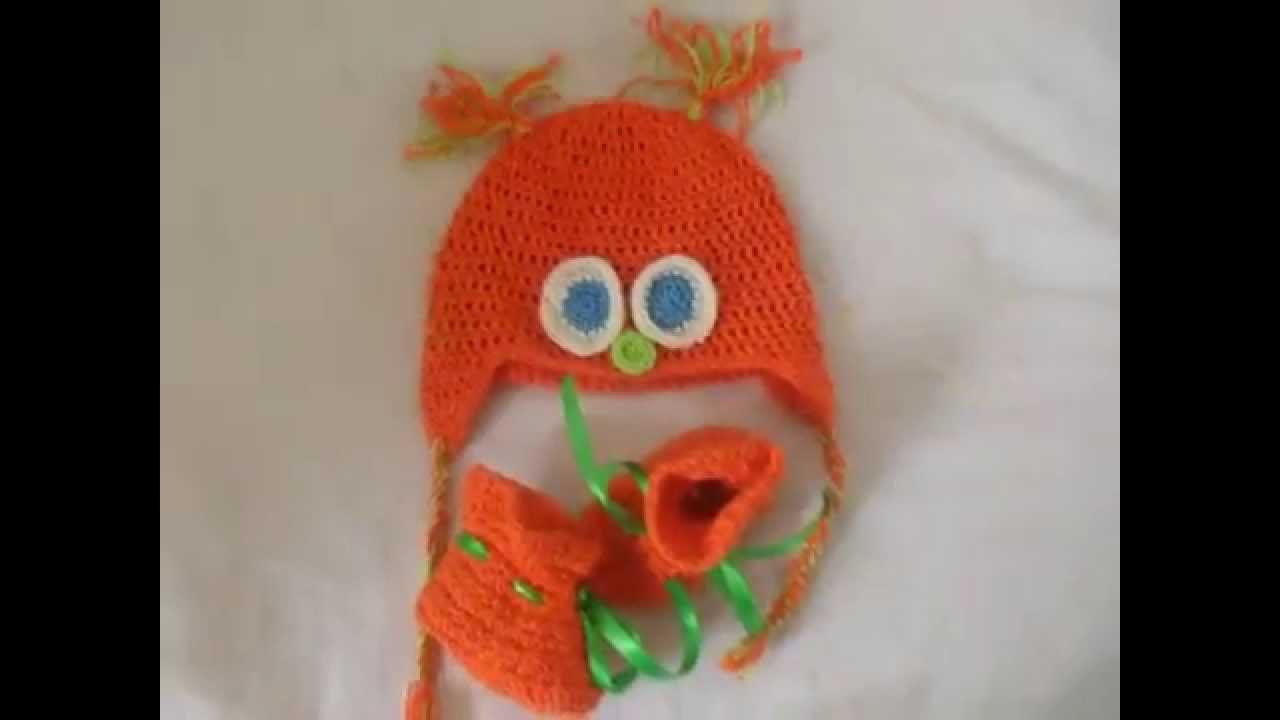 Tissu crochet