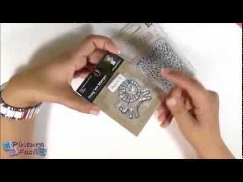 Libro De Pintura Para Navidad-Scrapbook Compras de este verano Sellos Troqueles Washi Tapes Gomitas