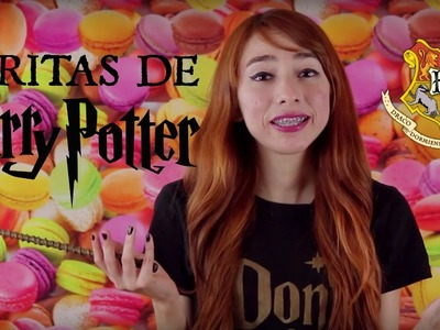 ⚡️Varitas de HARRY POTTER (tutorial)⚡️