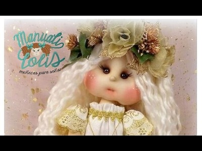 Lolita de navidad 1.4 , manualilolis, video- 104