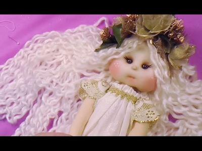 Lolita de navidad 4.4 manualilolis, video- 108