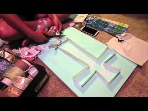 Proyectos escolares  y manualidades