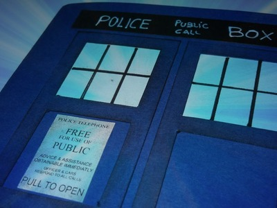 Tutorial: LibreTardis (Notebook of TARDIS) | Libreta | Mundo@Party