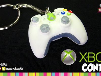 FÁCIL✔ Control XBOX 360