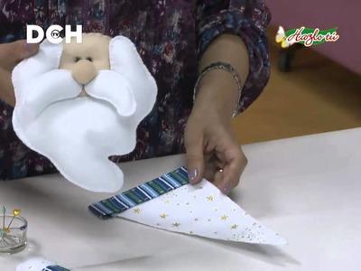 Viejo Pascuero - Yasna Pino - Casa Puchinni