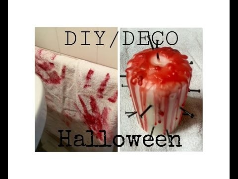 DIY.DECO-1 halloween