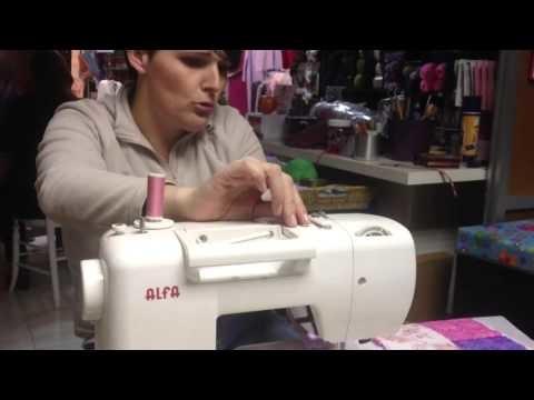 Filohmena Talleres de Crochet y Patchwork (bizzube.com)