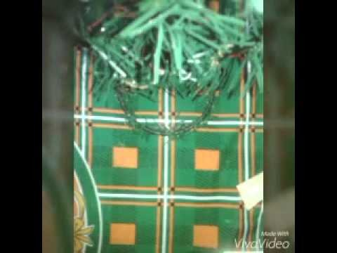 Adornos para navidad.DIY