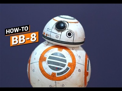 How to: BB-8