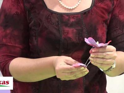 Thikas - Magnolias (Español)