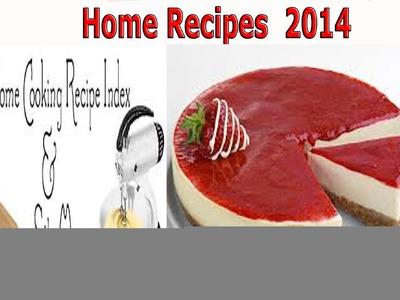 Recetas de Postres Pastel de Queso CheeseCake