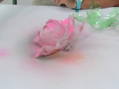 Tutorial Flor.