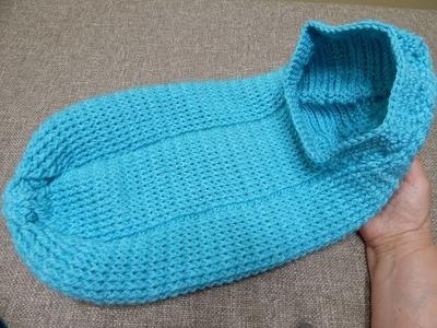 Capullo para Bebe Crochet