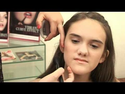 LOOKEATE como Bella de Crepúsculo (Kristen Stewart) | TKM LIVE