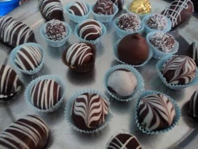 CLASES Y CURSOS DE CHOCOLATERIA CHOCOLATE CHOCOTEJAS EN LIMA