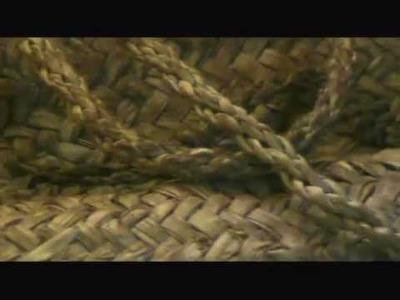 M.Alberti - El Arte de la Empleita - Tarifaaldia