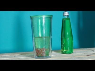 Mandigomis: Bebida alcohólica con gomitas