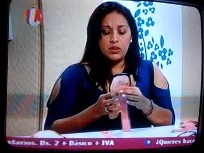 SANDALIAS DE CUERO 2 DE 2 PARTS