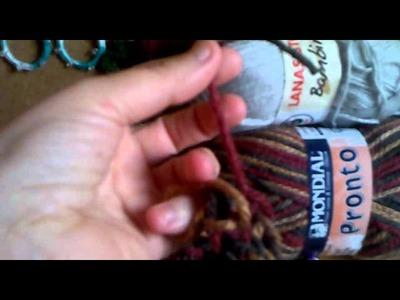 Técnica como tejer dedos 4.4. mp4