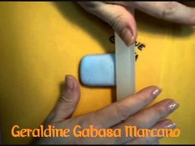 Tecnicas Porcelana Fría 4 by Geraldine Gabasa