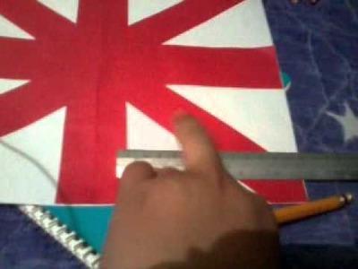 Forra Tú libreta de la bandera de inglaterra