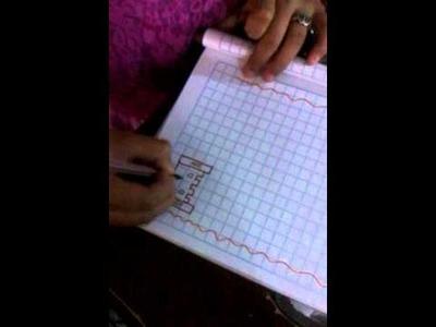 ¡¡¡4 Ideas De Margenes Para Tus Cuadernos!!!