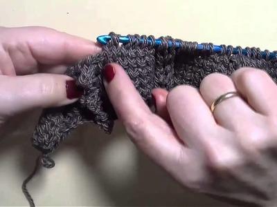 Tubular a conjunto con los guantes  1