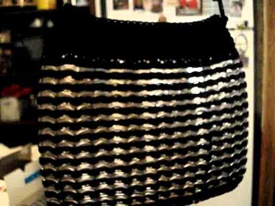 7-11-2011 BOLSA  NEGRA DE FICHAS 015.MPG