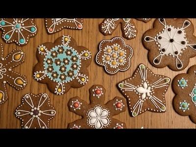 Fondant decoration - Décos en pâte à sucre - Decoración de pasta de azúcar