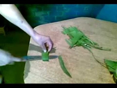 Como extraer la pulpa de la sabila