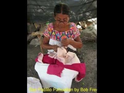 Papel amate,san pablito, pahuatlan, art mexicana, pintura, prehispanica, artesania otomi, art