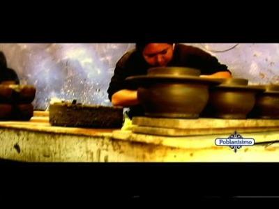 Poblanísimo | Elaboración de la Talavera (Capítulo 5 parte 1)